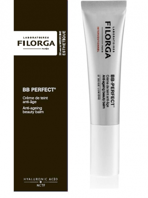 Filorga BB-Perfect Golden Sand 30 мл