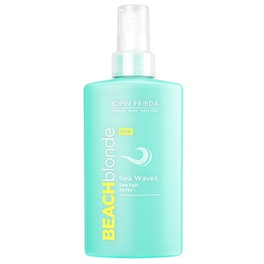 John Frieda Beach Blonde Спрей