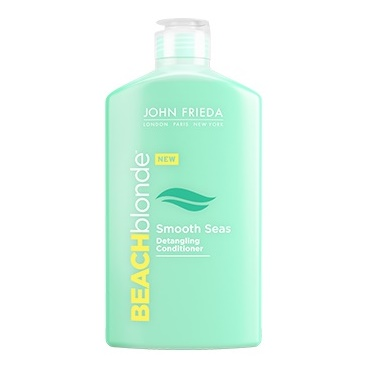 John Frieda Beach Blonde Балсам