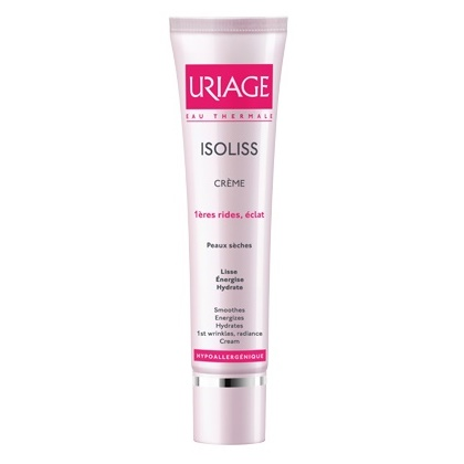 Uriage Isoliss ���� �� ����� ������ 40��