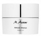 M. Asam Magic Finish Make-Up 30 мл
