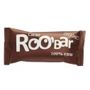 Roobar Какао 50г