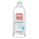 Mixa Anti-Imperfections Мицеларна Вода 400 мл