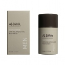 Ahava Men Time to Energize Афтършейв
