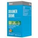 Slimcut Drainer Drink