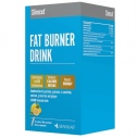 Slimcut Fat Burner Drink