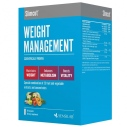 Slimcut Weight Management
