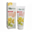 Bilka Grape Energy BB Крем за Лице 65 мл