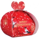 The English Soap Company Сапуни Merry Christmas