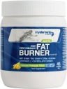 MyElements High Performance Fat burner Powder 225 грама
